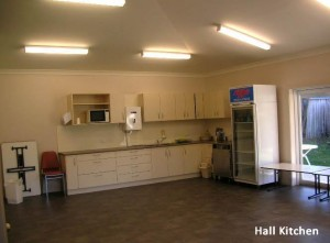 Hall_Kitchen