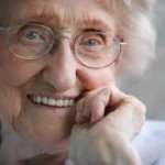 smiling-old-person